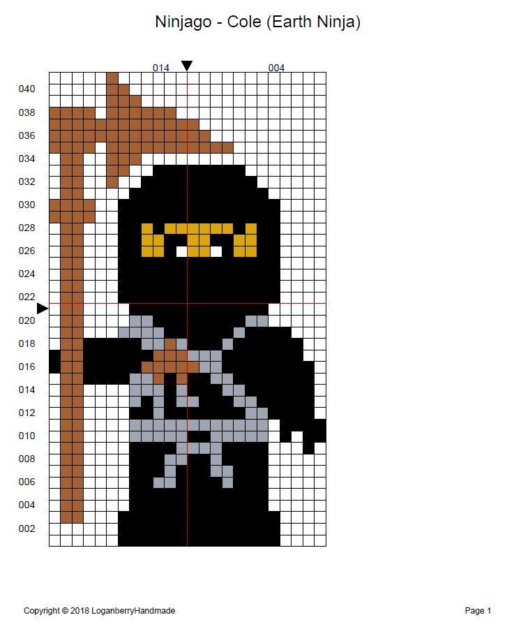 Ultimate Legoland: 10 Lego Patterns to Crochet | AllFreeCrochet.com | 901x737